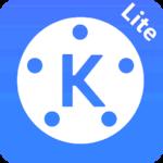 Download KineMaster Lite APK 2021 Latest Version